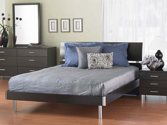 scandinavian bedroom furniture. bedroom furniture scandinavian designs