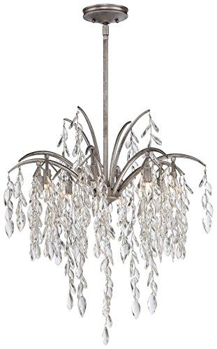 Shop for home lighting light fixtures and home dEcor at Lighting Unlimited!s most extensive selection of lighting fixtures from a comprehensive collection ...  sc 1 st  Pinterest & 87 best Lighting images on Pinterest | House lighting Minka and ... azcodes.com