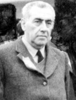 Pablo de Rokha, Chile (1894 - 1968)