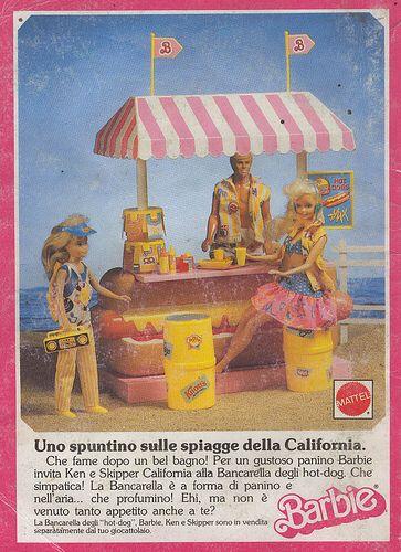 432 best Casa y muebles de Barbie images on Pinterest Barbie - vintage möbel küche