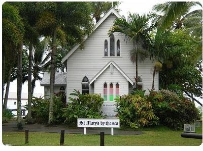 Port Douglas, QLD Australia