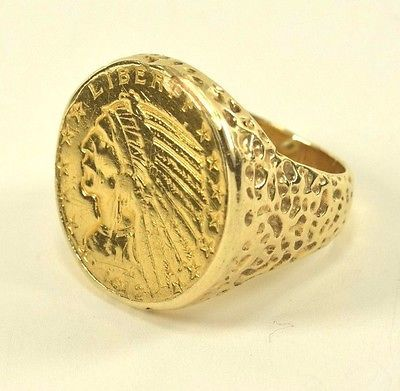 166 best Men s Fashion Jewelry images on Pinterest
