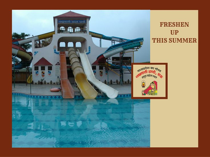 The heat is getting too scorching to handle and the 'orange alert' keeps on killing the much needed chill vibe. All that is needed to beat the heat this summer is a place which can take our mind off the dread of the sun. Lucky for us, there is one such #Resort in #Indore– NAKHRALI DHANI.