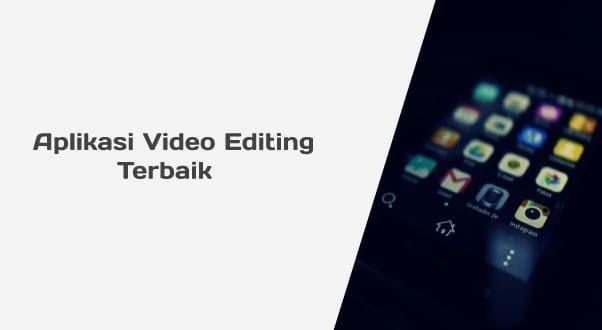Aplikasi Edit Foto Jadi Video For Pc