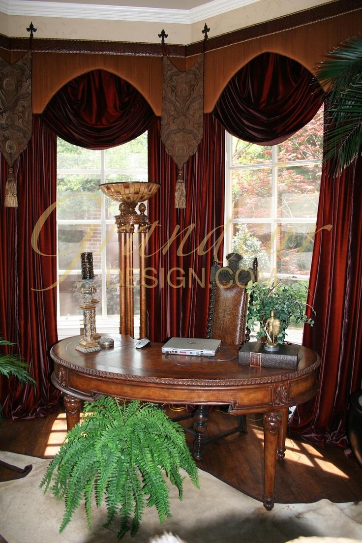658 Best Decor Victorian Interiors Images On Pinterest