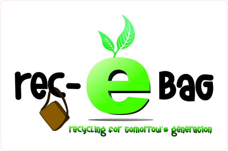 rec-E bags