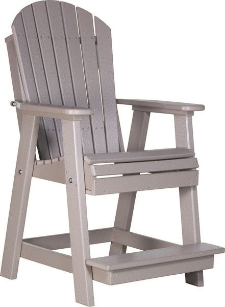 1000 Ideas About Balcony Chairs On Pinterest Small