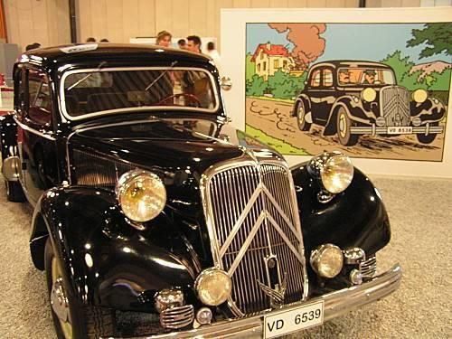 466 best traction avant images on pinterest automobile car and vintage cars. Black Bedroom Furniture Sets. Home Design Ideas