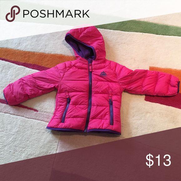 Snozu kids snow jacket. Excellent condition. Snozu kids snow jacket. Excellent condition. snozu Jackets & Coats Puffers