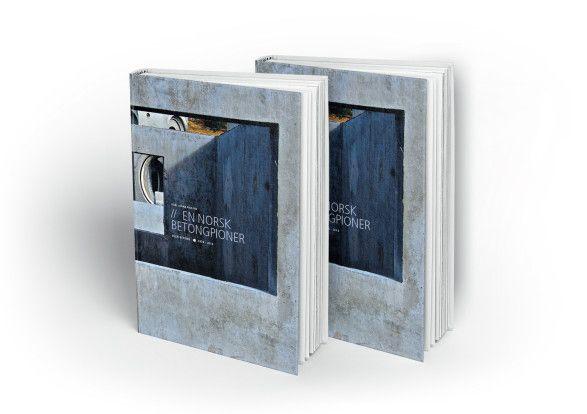 Jubileumsbok for Ølen Betong http://buff.ly/1IfUuzW