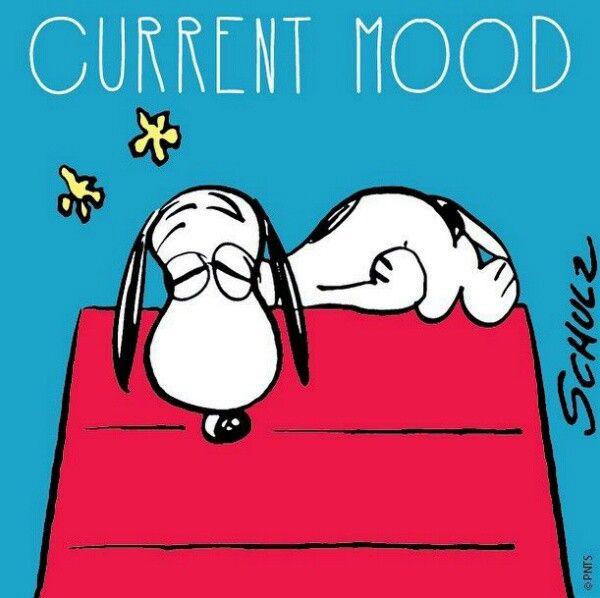 Snoopy ♥