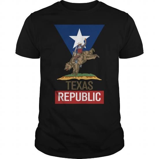 Texas Republic Rodeo #jobs #tshirts #RODEO #gift #ideas #Popular #Everything #Videos #Shop #Animals #pets #Architecture #Art #Cars #motorcycles #Celebrities #DIY #crafts #Design #Education #Entertainment #Food #drink #Gardening #Geek #Hair #beauty #Health #fitness #History #Holidays #events #Home decor #Humor #Illustrations #posters #Kids #parenting #Men #Outdoors #Photography #Products #Quotes #Science #nature #Sports #Tattoos #Technology #Travel #Weddings #Women