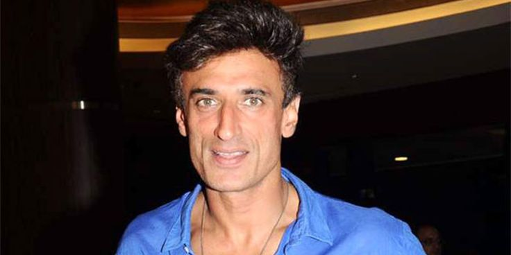 Rahul Dev roped to play as villain in top actor next film!!! - http://www.iluvcinema.in/hindi/rahul-dev-roped-to-play-as-villain-in-top-actor-next-film/