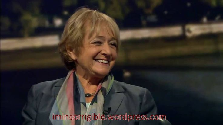 Margaret Hodge to investigate Boris Johnson's dodgy Garden Bridge legacy
