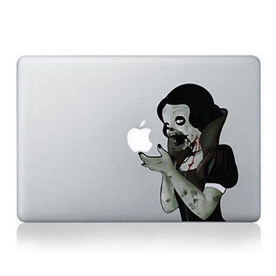 Princess-Vinyl-Decal-Sticker-Skin-for-Apple-Laptop-MacBook-Air-Pro-111315