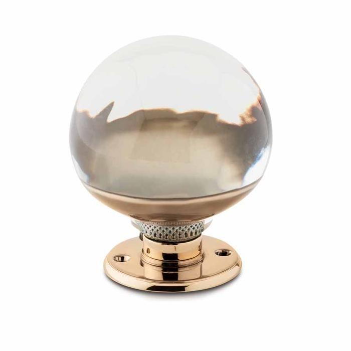 149 best hardware images on Pinterest   Cabinet drawers, Door ...