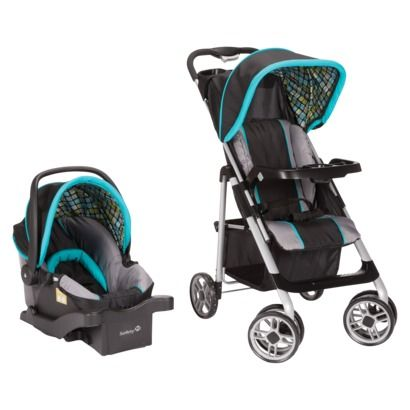 safety 1st travel system tumbled glass isaac k pinterest its a boy strollers and travel. Black Bedroom Furniture Sets. Home Design Ideas