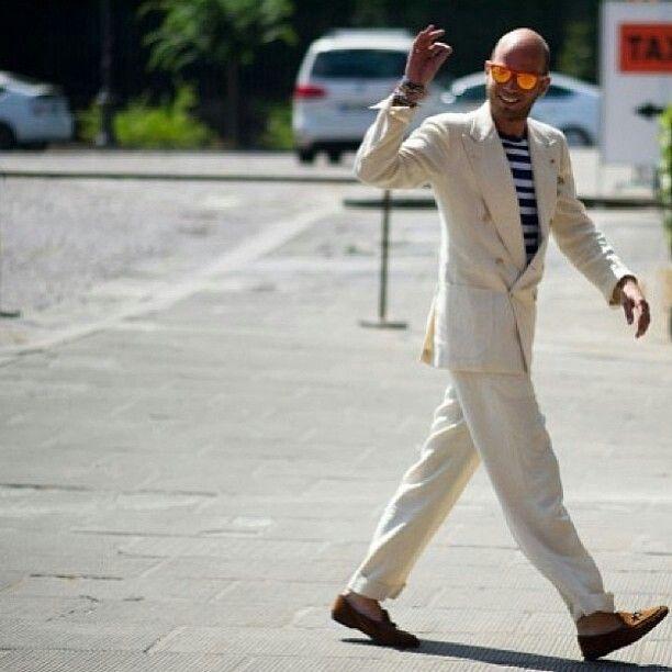 """http://www.victoramaroblog.com/2013/10/luca-rubinacci-gentleman-new-generation.html"