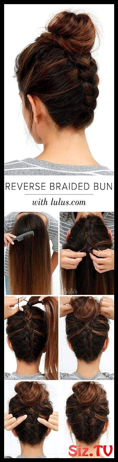 Super Hair Styles Easy Long Lazy Girl Messy Buns 38 Ideas Super Hair Styles Easy Long Lazy Girl Messy Buns 38 Ideas Super Hair Styles Easy Long Lazy G...