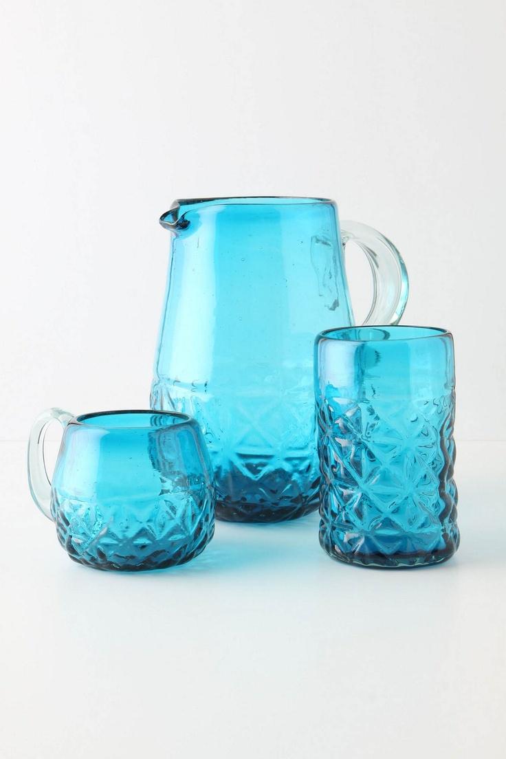 15 best Kitchen Design: Turquoise Accents with Malibu White Kitchen ...