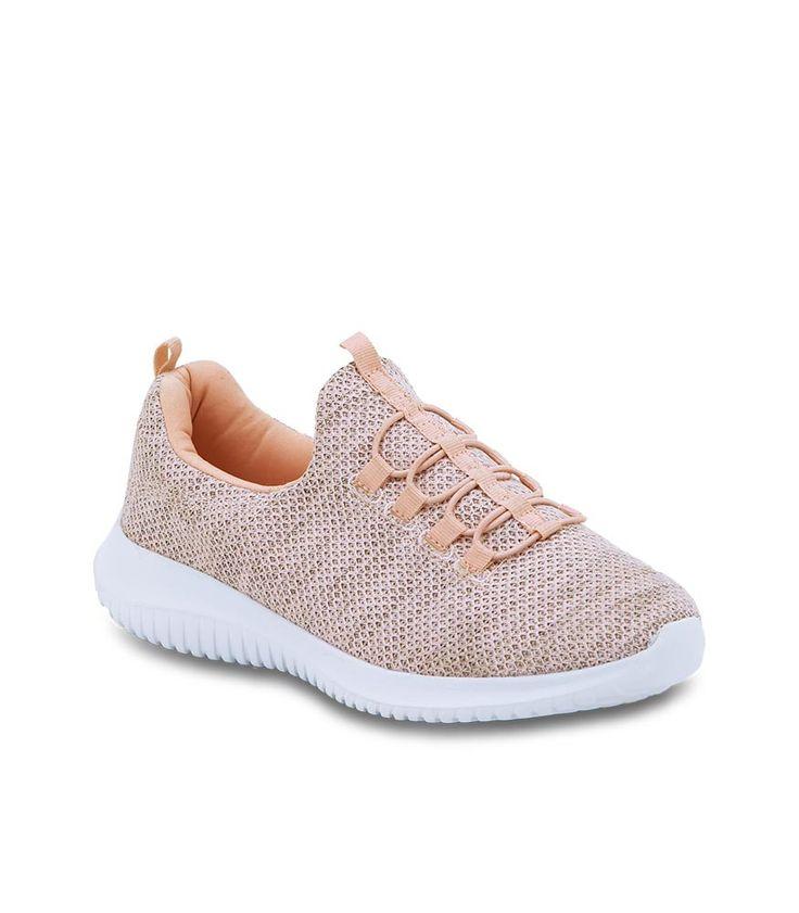Zena Shoes Sepatu Bayi Wanita Anak