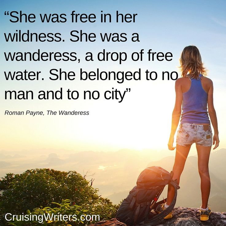 Travel Writing: 56 Best Quotes Images On Pinterest