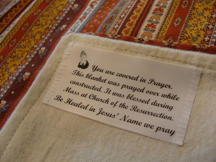 Dsc05923 Jpg 1 600 215 1 200 Pixels Quilts Prayer Blankets