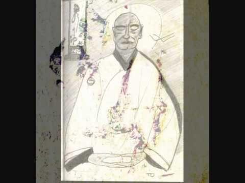 Das Tor der Stille: Meditation mit Eckhart Tolle - YouTube