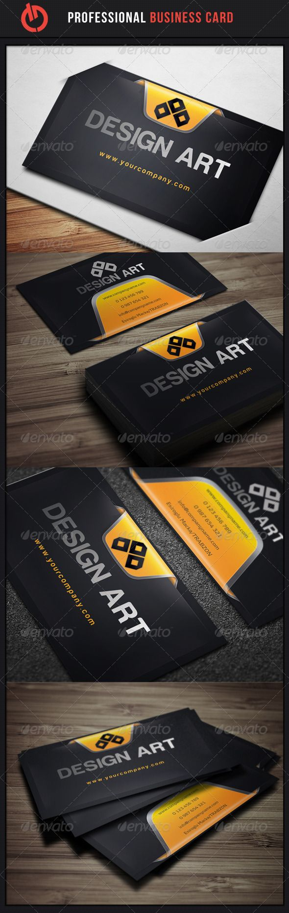 90 best Print Templates images on Pinterest | Fonts, Cards and ...