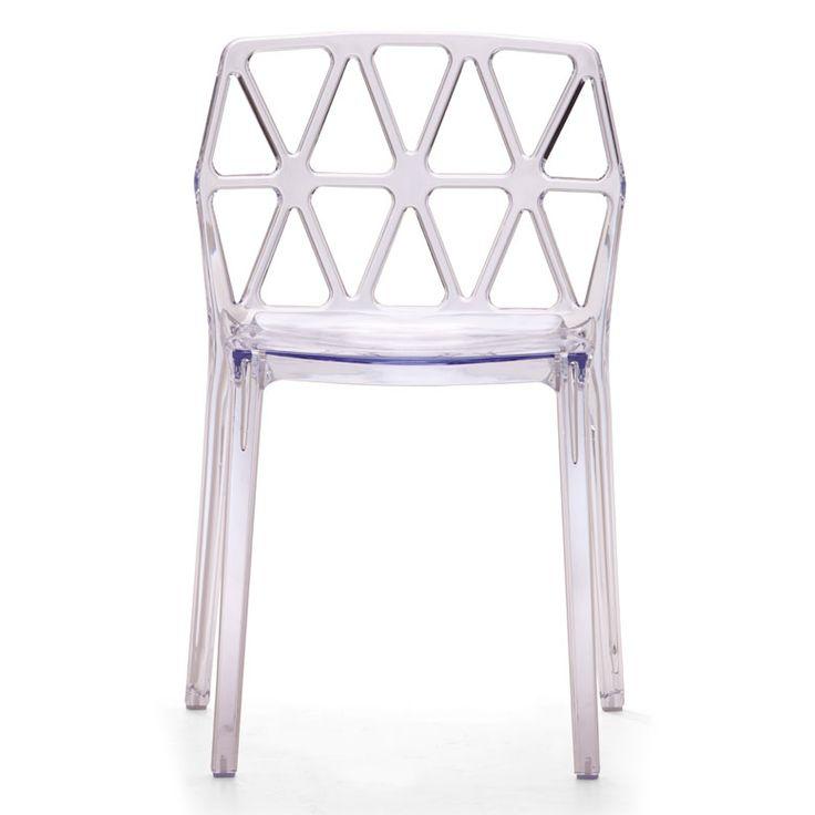 Best 25+ Modern Furniture Stores Ideas On Pinterest | Furniture Stores,  Modern Shelving And Interior Design Books