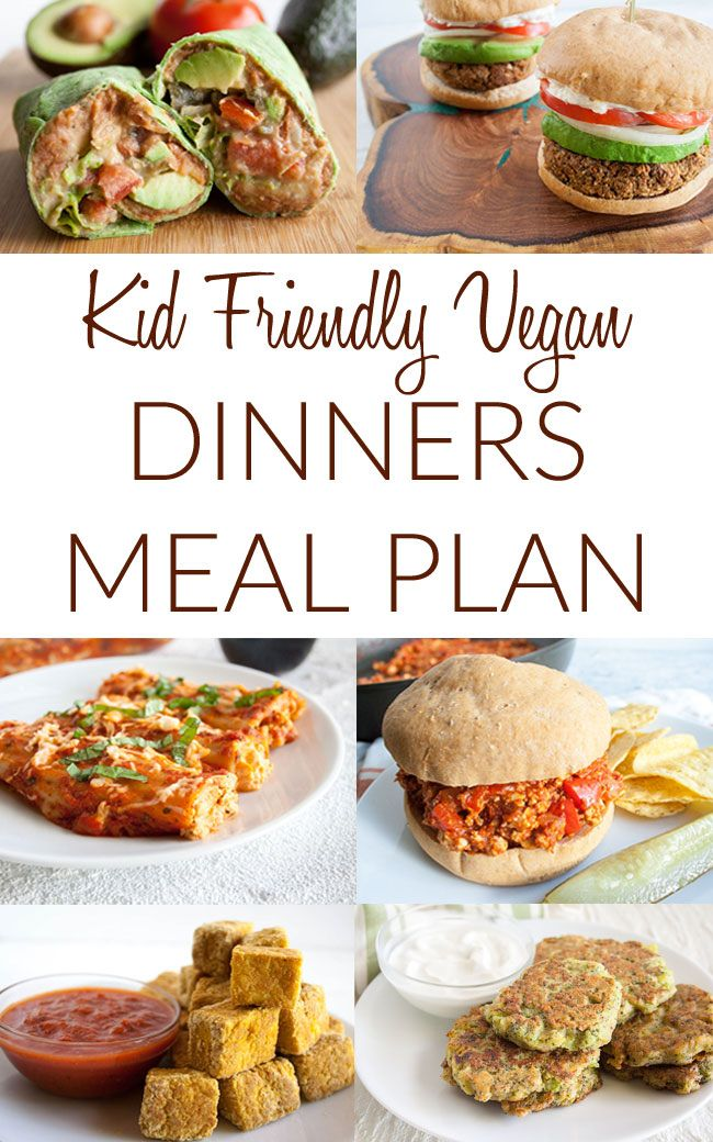 Free Meal Planning App That Saves You Time Create Mindfully Vegan Lunch Recipes Vegan Dinner Recipes Vegan Recipes Healthy