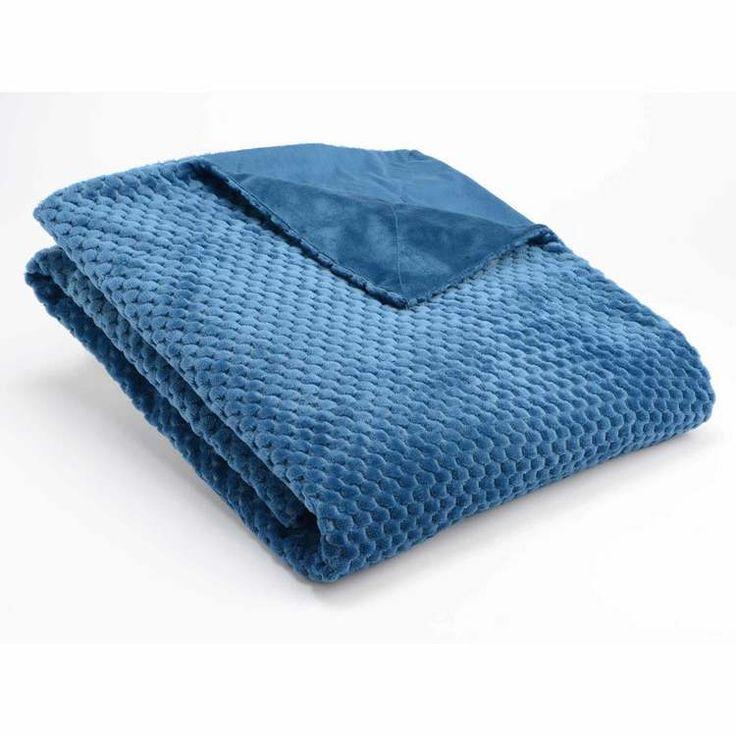 1000 id es sur le th me velours bleu sur pinterest velours victorien et velours pourpre. Black Bedroom Furniture Sets. Home Design Ideas