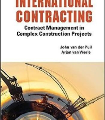 Best  Contract Management Ideas On   Dashboard Design