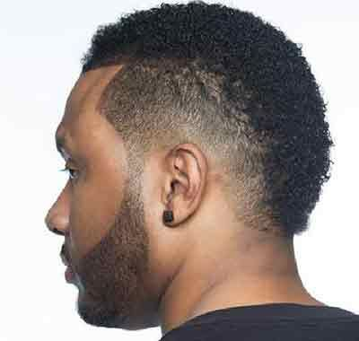 1000 images about Hairstyle for men on Pinterest