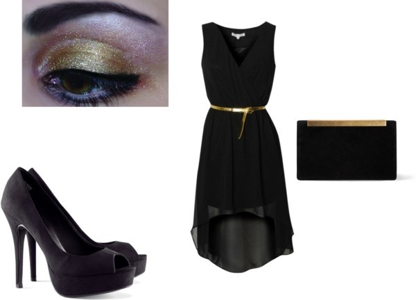 U0026quot;funeral outfitu0026quot; by valariafenderson on Polyvore | Outfit Ideas | Pinterest