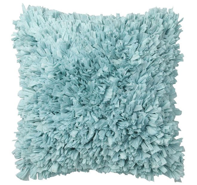 raffles-45x45cm-filled-cushion-teal