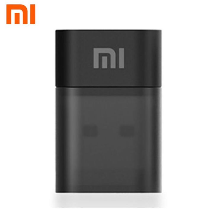 Original Xiaomi 150Mbps 2.4GHz Portable Mini WiFi USB Wireless Router Wifi Adapter Signal Enhancement Booster for Home Office //Price: $0.00//     #onlineshop
