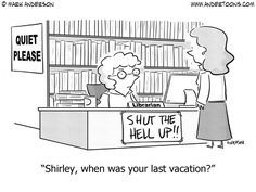 library cartoons jokes - Yahoo Search Results Yahoo Image Search Results