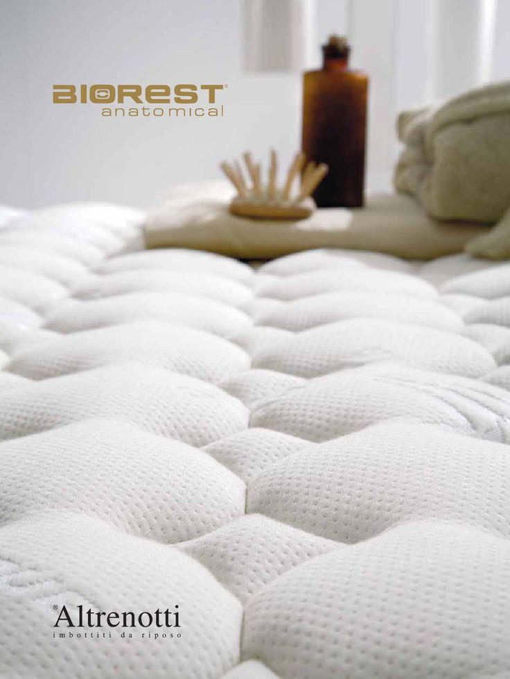 Altrenotti - Biorest anatomical