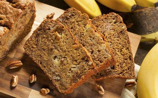 Dez alimentos ricos em carboidrato e os benefícios deste nutriente - Bem Estar - GNT