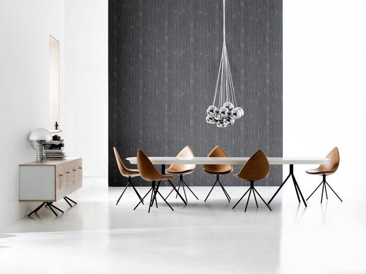 Ottawa - Danish designer sideboard Sydney