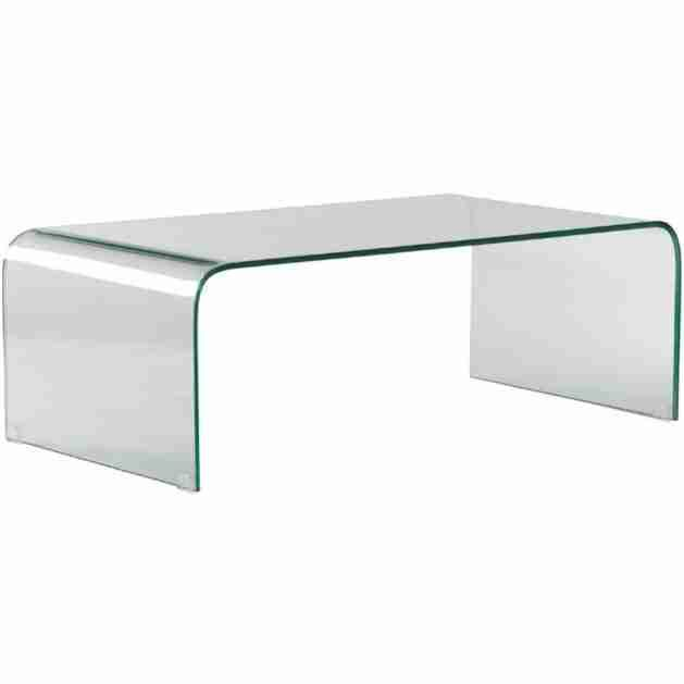 21 Incroyable Table Basse Led Conforama