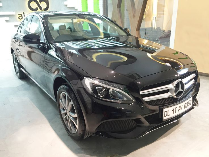 Now #MercedesEclass will finish every race with a stunning gloss  Give your car a valuable coating experience with the nano ceramic technology of 9H LDC Pro – the best in the market. Always Dry Coating is all about Zero Swirls Minimal Scratches Wanna experience a shine that brings smile on your face? Book Now…