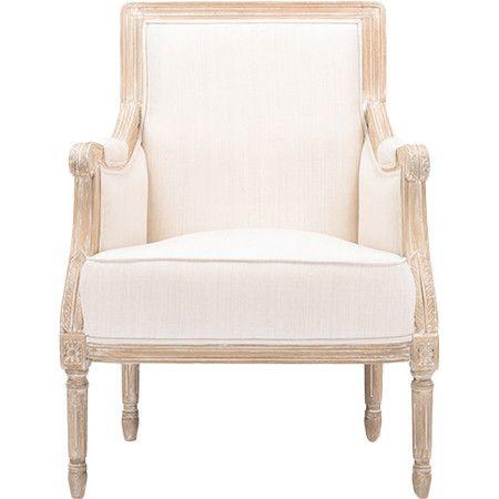 126 best Furniture I love images on Pinterest