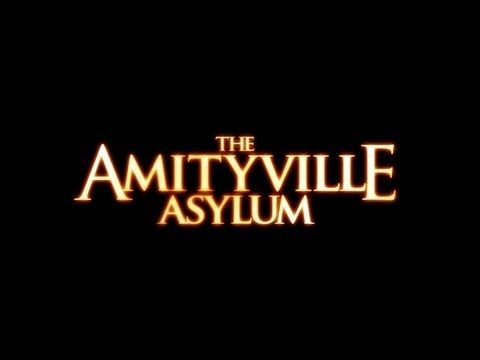 The Amityville Asylum (2014) Movie Trailer - YouTube