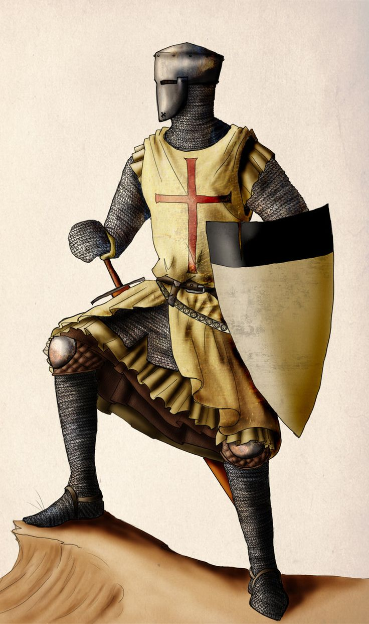 51 best images about knight on pinterest william the for The knights templat