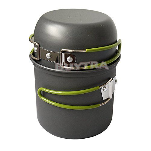 17 Best Images About Camping Cooking Equipment On: 17 Best Images About Camping Gear On Pinterest