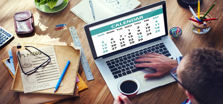 The Case for Content Calendars