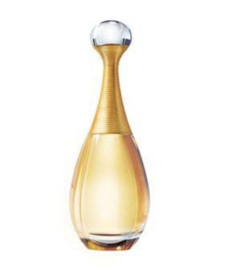 j 39 adore eau de parfum spray 3 4 oz. Black Bedroom Furniture Sets. Home Design Ideas