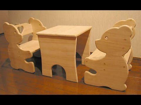 Фото с чертежами как сделать маленькую парту для ребенка.Дошкольного воз роста ,детский садик. Поподробнее:http://sad.co.ua/detskiy-malenkiy-stolik-parta-che...